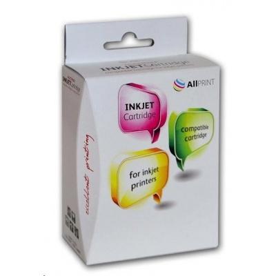 Xerox alternativní INK Twinpack EPSON 2x T1291 pro Epson Stylus SX420W/SX425W/SX525WD /SX620FW (2x 18ml, black)