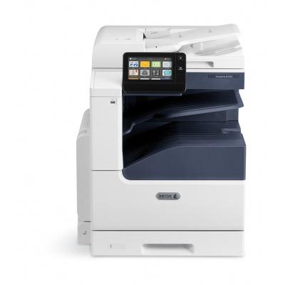 Xerox VersaLink B70xxV_D, ČB MFZ, A3, USB/Ethernet 2GB, DUPLEX, NUTNÉ DOPLNIT O INICIALIZAČNÍ KIT