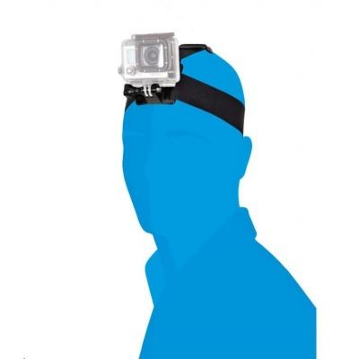 Doerr Head Strap GP-05 pro GoPro