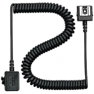NIKON SC-28 TTL kabel dálkového ovládání
