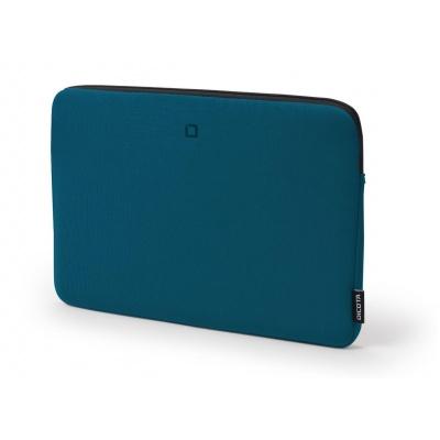 DICOTA Skin BASE 10-11.6, blue