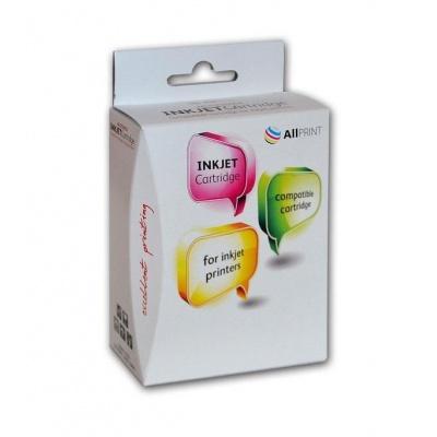 Xerox alternativní INK pro Epson (T3364 / No33XL), Epson Expression Home a Premium XP-530,630,635,830 (yellow, 15ml)