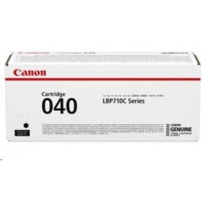 Canon LASER TONER  CRG-046HY (5000 str.)