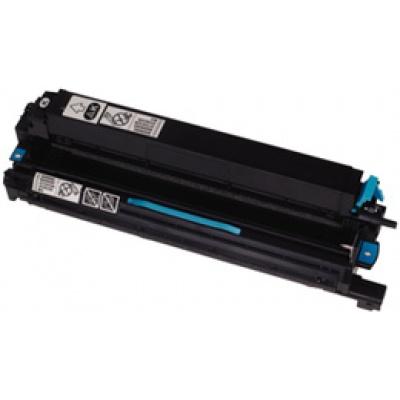 Minolta Vývojnice + černý toner do MC 7300