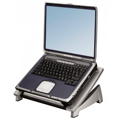 Stojan na notebook Fellowes Office Suites