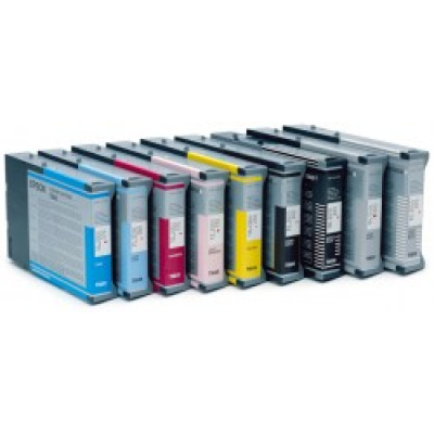 EPSON ink bar Stylus Pro 7800/9800 - light magenta (110ml)