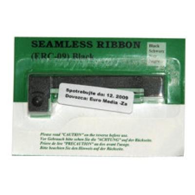 ARMOR páska pro EPSON ERC 09, HX 20