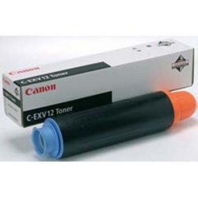 Canon Toner C-EXV 12 (IR3035/3045/3530/3570/4570/3235/3245)