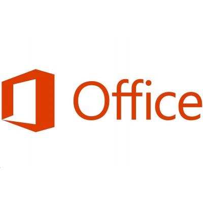 Office Professional Plus LicSAPk OLP NL Gov