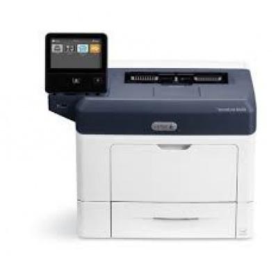 SAFEPRINT kompatibilní inkoust Brother LC-123 MultiPack Plus | 2xBK + CMY | 2x20ml + 3x10ml