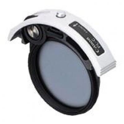 Canon filtr 48 mm PL-C polarizační filtr