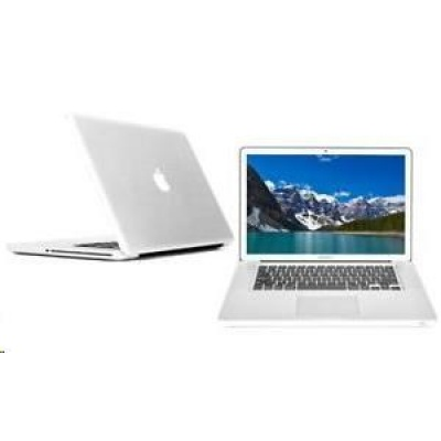 Apple 13-inch MacBook Pro with Touch Bar, 1.4GHz QC i5, 128GB - Silver SK