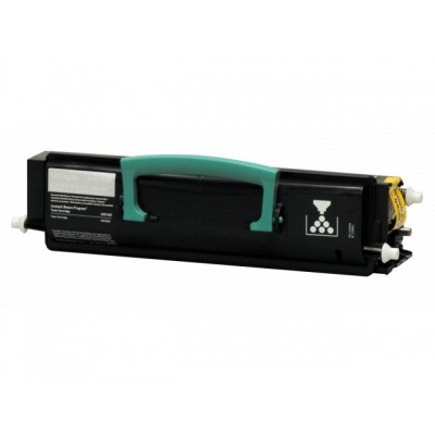 Lexmark toner pro E232/E33x 2.5K Return program