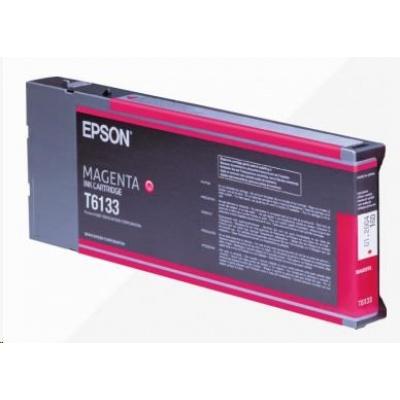 EPSON ink bar Stylus PRO 4000/4400/4450/7600/9600 - Magenta (110ml)