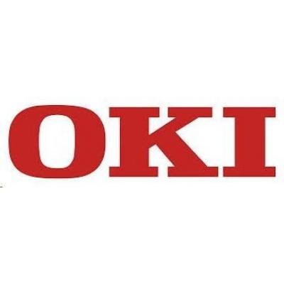 OKI Druhý zásobník papíru pro B411/412/431/432/512/MB461/471/471w/472w/491/492/562w na 530 listů