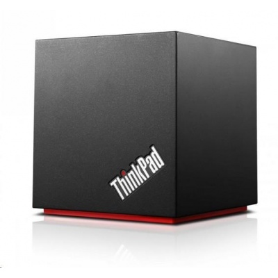 LEXMARK toner CS720, CS725 Black High Yield Return Programme Toner Cartridge