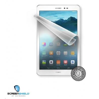 Screenshield fólie na displej pro HUAWEI MediaPad T1 8.0
