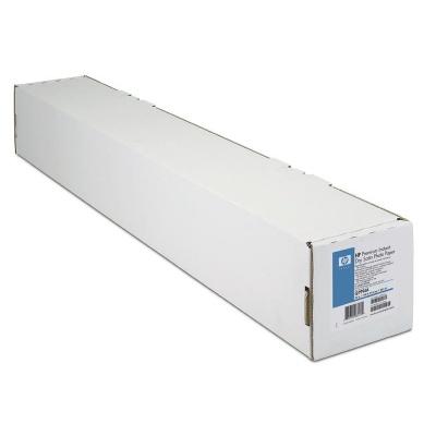HP Premium Instant-dry Satin Photo Paper-914 mm x 30.5 m (36 in x 100 ft),  10.3 mil,  260 g/m2, Q7994A