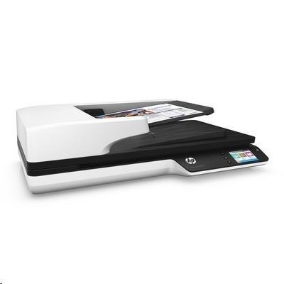 LEXMARK toner X748 Magenta High Yield Return Program Toner Cartridge