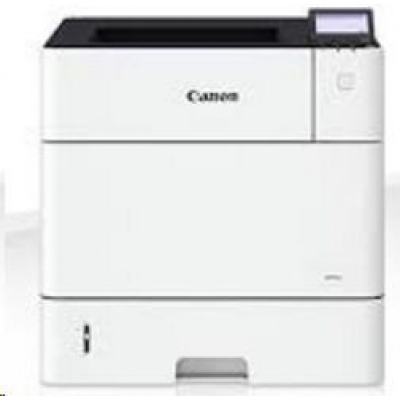Canon i-SENSYS LBP352x - černobílá, SF, duplex, PCL, USB, LAN