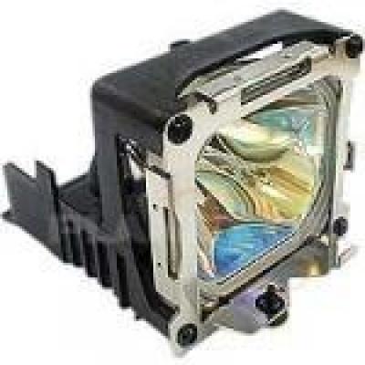 BENQ náhradní lampa k projektoru W1350