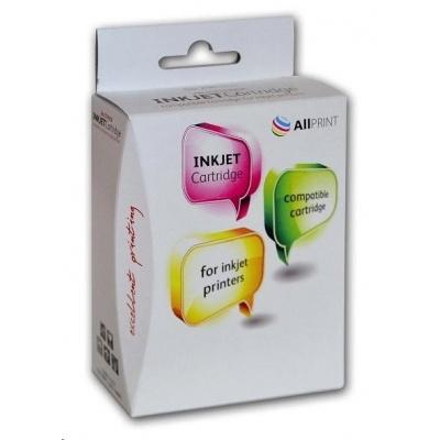 Xerox alternativní INK Twinpack HP 21XL 2x C9351A pro PSC 1410, DeskJet 3920, 3940, OJ 5600 (2x 19ml, black)