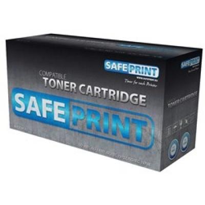 SAFEPRINT kompatibilní toner OKI 42127455   Magenta   5000str