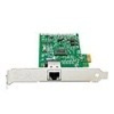 HPE MSR 4p Gig-T Switch SIC Mod