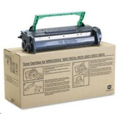 Minolta Toner Cartridge do MF 1600/2600/2800/3600